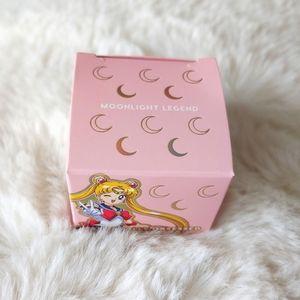 Moonlight legend Sailor Moon Colourpop